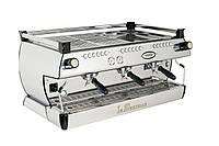 La Marzocco GB5 AV 3 group, Профессиональная кофемашина эспрессо автомат для кофейни
