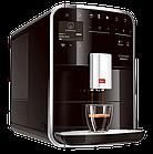 Melitta® F 770-102 Caffeo® Barista® TSP кофемашина эспрессо полностью автоматическая для дома и офиса, фото 2