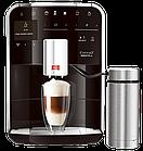 Melitta® F 770-102 Caffeo® Barista® TSP кофемашина эспрессо полностью автоматическая для дома и офиса, фото 3