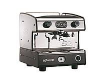 La Spaziale S2 EK Automatica 1 Gr., Профессиональная кофемашина эспрессо автомат с 1 группой (бойлер: 3 л)