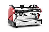 La Spaziale S8 DSP EK Automatica 2 Gr., Профессиональная кофемашина эспрессо автомат с 2-мя группами (10 л)