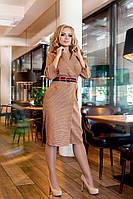 Платье / тиар / Украина 40-01090, фото 1