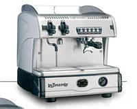 La Spaziale S5 EK Automatica 1 TA Gr., Профессиональная кофемашина эспрессо автомат с 1 группой (бойлер: 5 л)