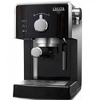 GAGGIA Viva Style, Рожковая кофемашина для дома и офиса, 1.25 л