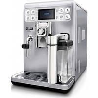 GAGGIA Babila, Автоматическая кофемашина 1.6 л с молочной помпой и капучинатором