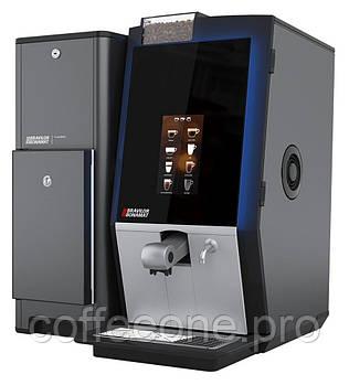 Bravilor Bonamat Esprecious 12L, Профессиональная суперавтоматическая кофемашина эспрессо с системой FreshMilk