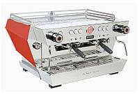 La Marzocco KB90 AV 2 groups, Профессиональная кофемашина эспрессо автомат для кофейни