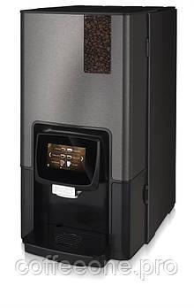 Bravilor Bonamat Sego 12, Профессиональная суперавтоматическая кофемашина эспрессо