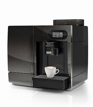 FRАNКЕ А200 FM СМ 2G H1 + холодильник SU05 CM суперавтоматическая кофемашина