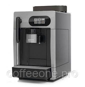 FRАNКЕ А200 MS1 EC 2G H1 S1 суперавтоматическая кофемашина
