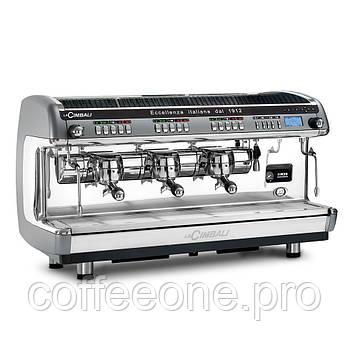 La Cimbali M39 Dosatron TE DT/3, Профессиональная кофемашина эспрессо автомат с 3-мя группами (бойлер: 15 л)