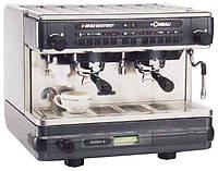La Cimbali M32 Bistro DT/2 TurboSteam, Профессиональная кофемашина эспрессо автомат (2 гр.; бойлер: 5 л)