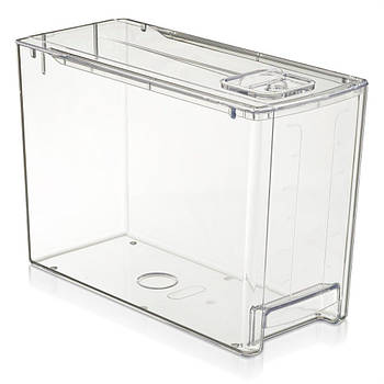 Bravilor Bonamat 7.270.614.101, Контейнер для молока для модуля (холодильника) FreshMilk