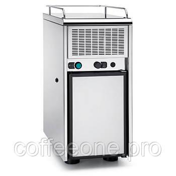 La Cimbali SLIM, Модуль для охлаждения молока (4 + 4 л) для профессиональных кофемашин La Cimbali