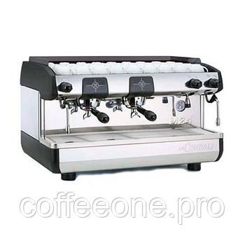 La Cimbali M24 TE Premium C/2, Профессиональная кофемашина эспрессо полуавтомат с 2-мя группами (бойлер: 10 л)