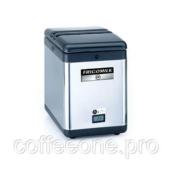 La Cimbali Frigomilk, Модуль для охлаждения молока (3 л) для профессиональных кофемашин La Cimbali