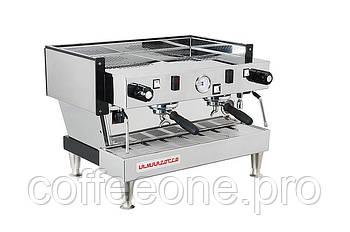 La Marzocco Linea Classic EE 2 groups, Профессиональная кофемашина эспрессо полуавтомат для кофейни