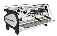 La Marzocco Strada EE 2 groups, Профессиональная кофемашина эспрессо полуавтомат для кофейни