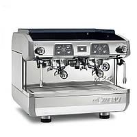 La Cimbali M24 TE Select DT/2, Профессиональная кофемашина эспрессо автомат с 2-мя группами (бойлер: 5 л)