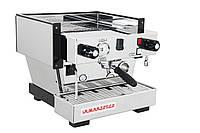 La Marzocco Linea Classic EE 1 group, Профессиональная кофемашина эспрессо полуавтомат для кофейни
