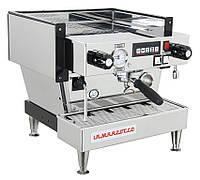 La Marzocco Linea Classic AV (Automatic) 1 group, Профессиональная кофемашина эспрессо автомат для кофейни