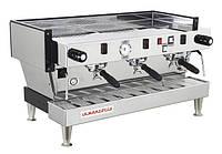La Marzocco Linea Classic EE 3 groups, Профессиональная кофемашина эспрессо полуавтомат для кофейни