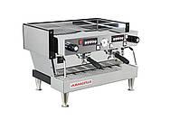 La Marzocco Linea Classic AV 2 groups, Профессиональная кофемашина эспрессо автомат для кофейни