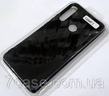 Чехол для Huawei P Smart Z силиконовый Jelly Case матовый