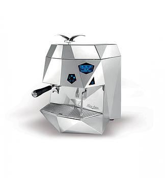 Victoria Arduino Theresia, Кофемашина эспрессо автомат (1 группа)