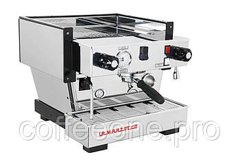 La Marzocco Linea Classic MP (Mechanical Paddle) 1 group, Профессиональная кофемашина эспрессо для кофейни