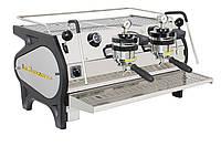 La Marzocco Strada MP 2 groups, Профессиональная механическая кофемашина эспрессо для кофейни