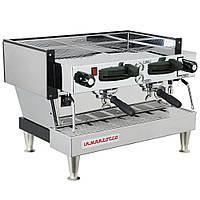 La Marzocco Linea Classic MP 2 groups, Профессиональная механическая кофемашина эспрессо для кофейни