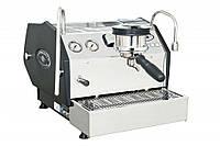 La Marzocco GS3 AV (Automatic) 1 group, Профессиональная кофемашина эспрессо автомат для кофейни