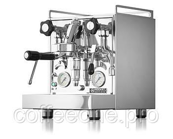 Кофемашина эспрессо ROCKET-ESPRESSO CELLINI PID V3