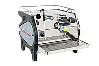 La Marzocco Strada EP 1 group, Профессиональная механическая кофемашина эспрессо для кофейни