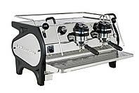 La Marzocco Strada AV 2 groups, Профессиональная кофемашина эспрессо автомат для кофейни
