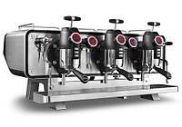 Opera 3 GR профессиональная кофемашина эспрессо для кофейни, бара, ресторана