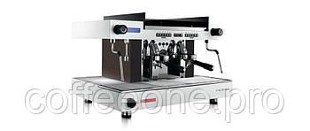 Sanremo Roma TCS 2 группы автомат, профессиональная кофемашина эспрессо для кафе, бара, ресторана