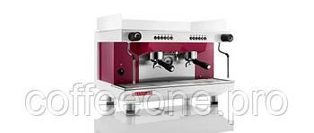 Sanremo ZOE 2 группы автомат, профессиональная кофемашина эспрессо для кафе, бара, ресторана