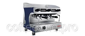 Sanremo Capri 2 группы полуавтомат, профессиональная кофемашина эспрессо для кафе, бара, ресторана