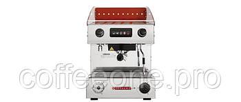 Sanremo Capri 1 группа автомат, профессиональная кофемашина эспрессо для кафе, бара, ресторана