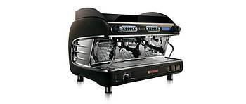 Sanremo Verona 2 группы, автомат, профессиональная кофемашина эспрессо для кафе, бара, ресторана