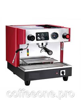 GINO GCM-311 профессиональная рожковая кофемашина для кафе, бара, ресторана