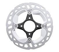 Ротор RT-MT800-SS-I, 140мм, ICE TECH FREEZA CENTER LOCK