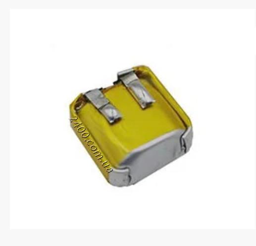 Акумулятор для Навушників Блютуз i7/i8/i9/i12-TWS (jbl) Bluetooth ― Headphones Бездротових Гарнітур 501010мм