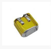 Акумулятор для Навушників Блютуз i7/i8/i9/i12-TWS (jbl) Bluetooth ― Headphones Бездротових Гарнітур 501010мм, фото 1