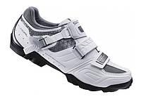 Взуття SH-WM64 W, жін, біл, розм. EU38