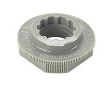 Інструмент TL-PD40 для педалей (пластик)