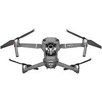 Квадрокоптер DJI Mavic 2 Zoom Дрон безпілотник складаний, дальність польоту 6000 метрів, час польоту 30 хвилин, фото 5