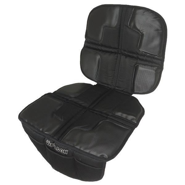 Аксесуар до автокрісла Welldon Захисний килимок для автомобільного сидіння (S-0909)